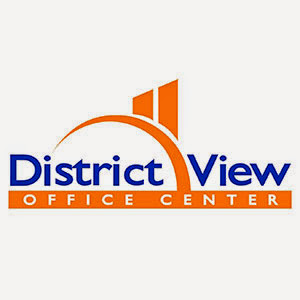Who is District View Office Center?