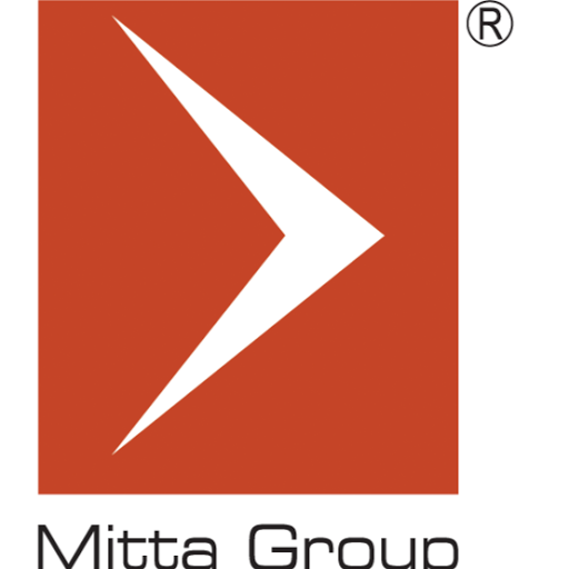 Who is MittaGroup Sales?