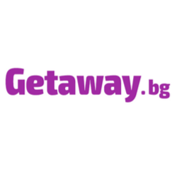 Who is getaway .bg?