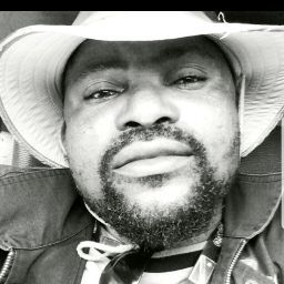 Who is Francis Kalombo?