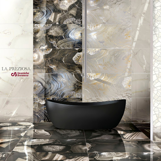 Who is Mobilier Pregno?