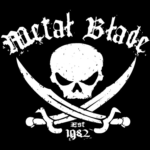 Who is Metal Blade Records?