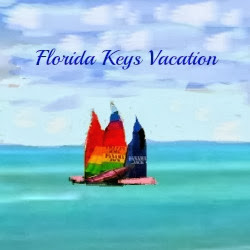 Who is Florida Keys Vacation?