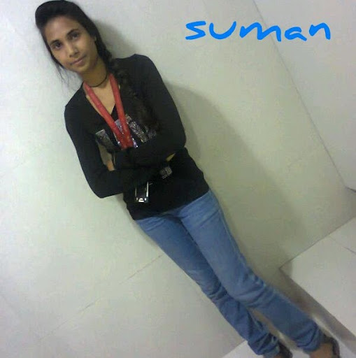 Who is suman pal?