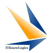 Who is ITKnowlogics mystore?