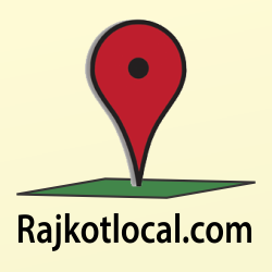 """Rajkotlocal"" રાજકોટ લોકલ instagram, phone, email"