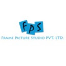 Who is Frame Picture Studio?
