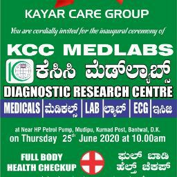 Who is KAYAR CARE?