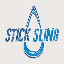 Who is Stick Sling?