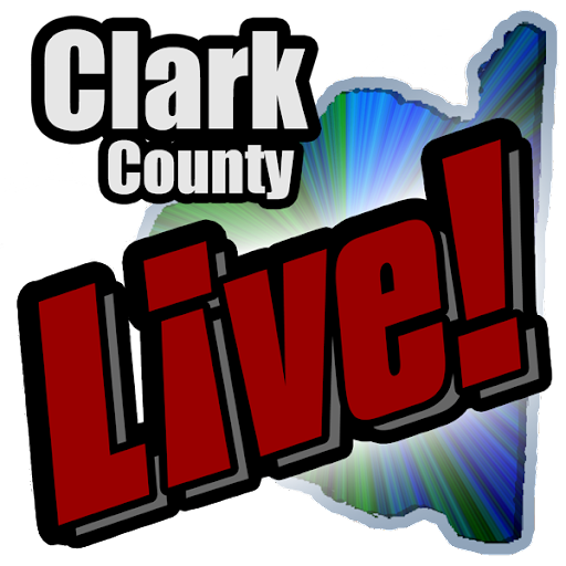 Who is Clark County Live!?