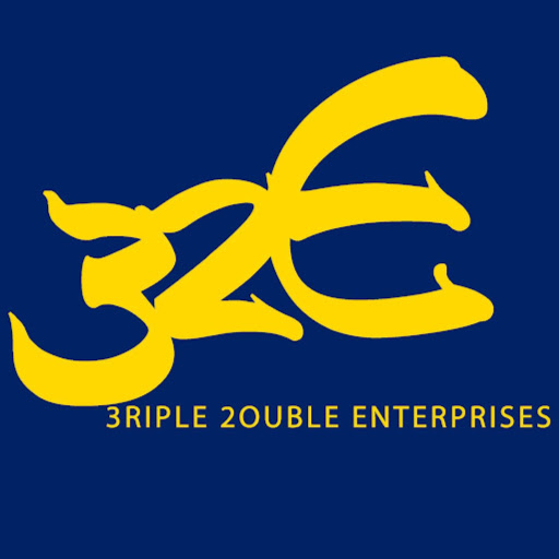 3riple 2ouble Enterprise instagram, phone, email