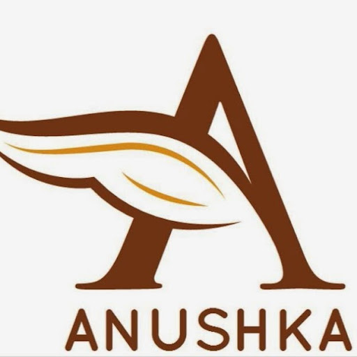 Anushka Films & Company instagram, phone, email