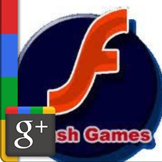 Who is free flash games?