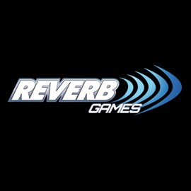 Who is Reverb Games?