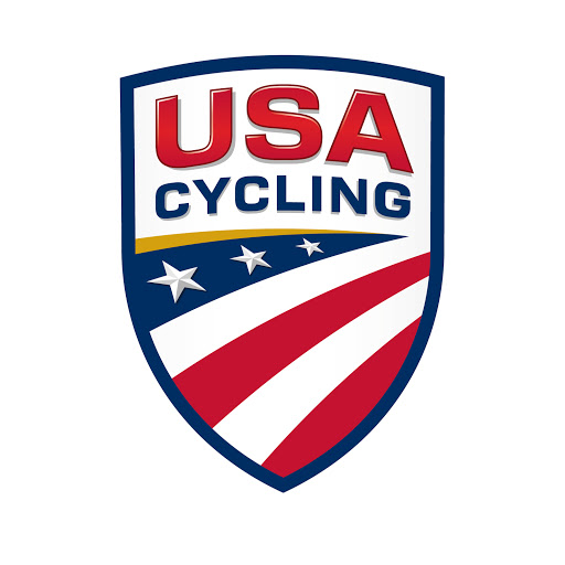 Who is USA Cycling?