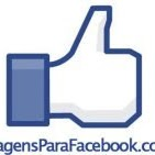 Who is Imagens para Facebook?