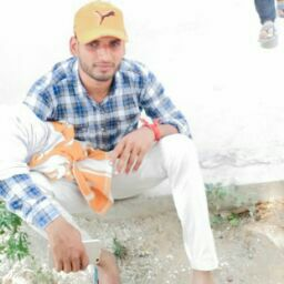 Who is rohit yadav?