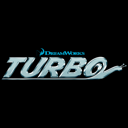Who is Turbo?