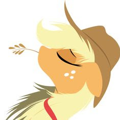 Who is Apple Jack?