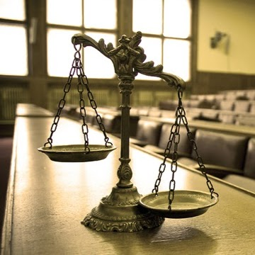 Who is Law Firms Attorneys?