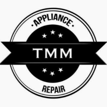 Who is TMM Appliance Repair?