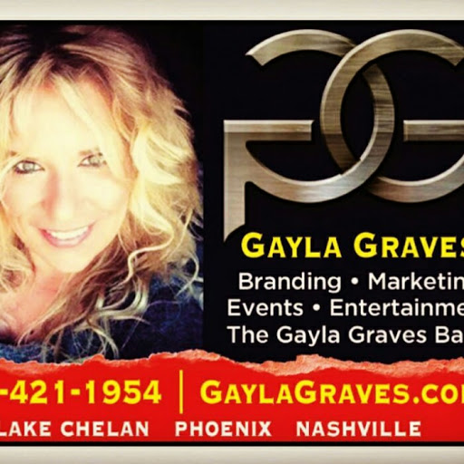 Who is gayla graves?