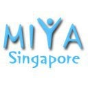 Who is MIYA Singapore?