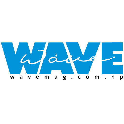 Who is WAVE Magazine?