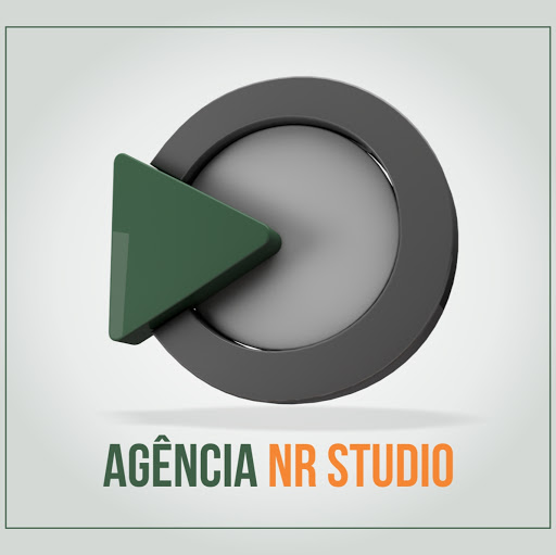 Who is Agência NR STUDIO?