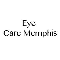 Who is Eye Care Memphis - Raleigh Springs Mall?