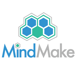 MindMake - The Quantified Child about, contact, instagram, photos