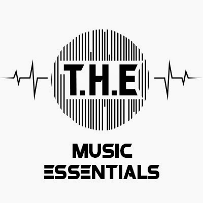 Who is T.H.E Music Essentials?