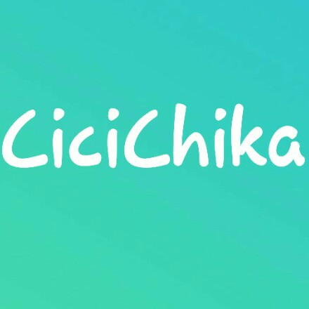 Who is cici chika?