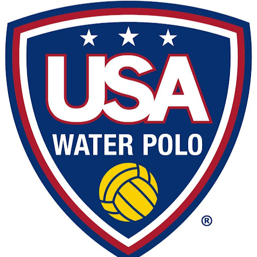 Who is USA Water Polo?