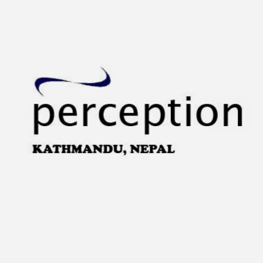 Who is Perception Nepal?
