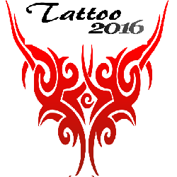 Who is Tattos 2016?