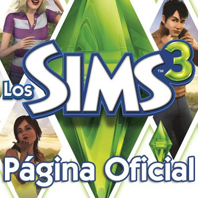 Who is Los Sims 3?