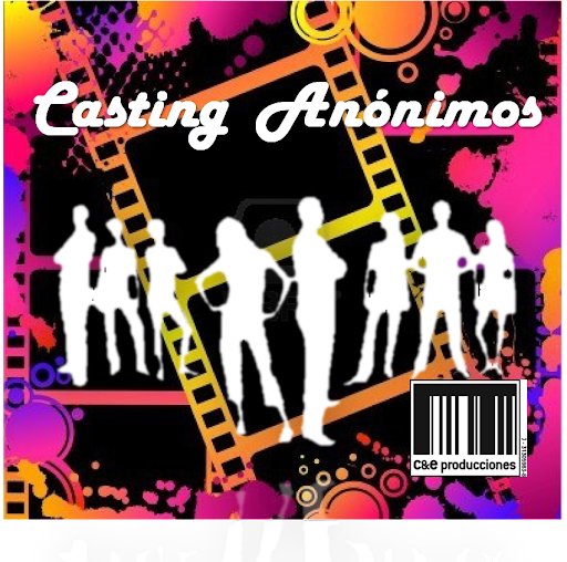 Who is Casting Anónimos?