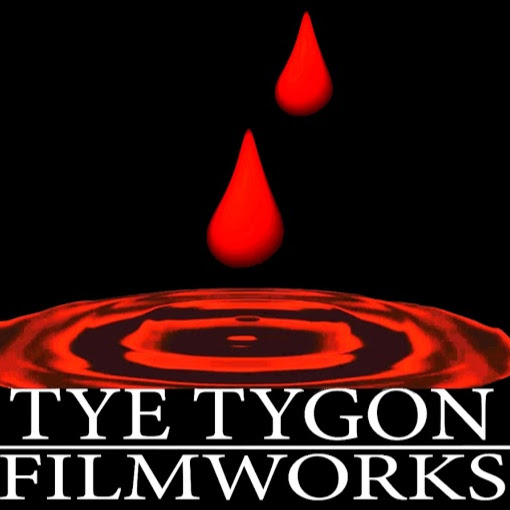 Who is tye tygon?