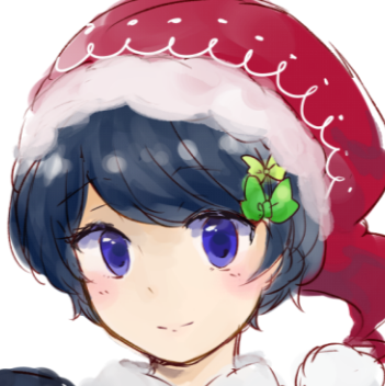 Who is Doremy Sweet?