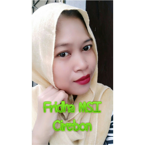 Nda Fridha photo, image
