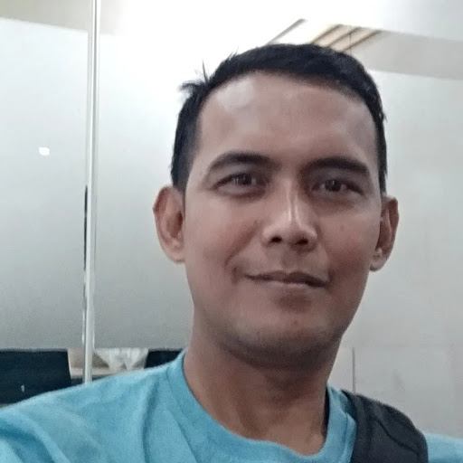 gerry agung instagram, phone, email