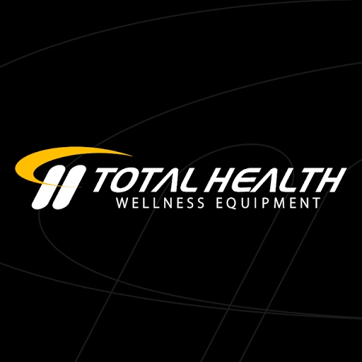 Who is Total Health?
