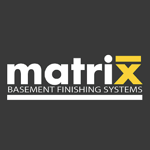 Who is Matrix Basement Systems, Inc.?