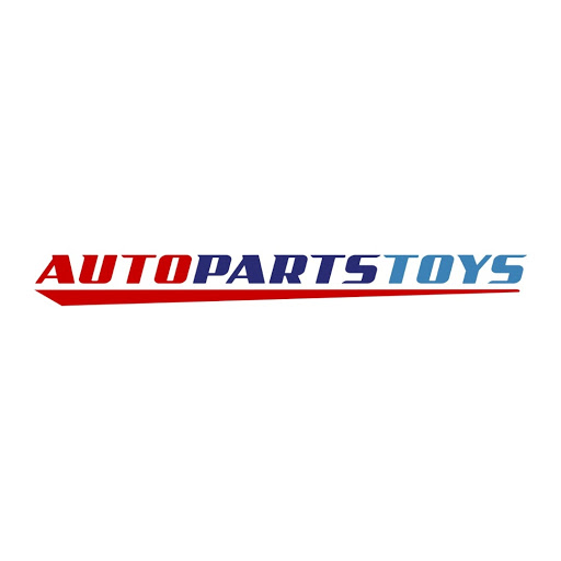 AutoPartsToys about, contact, instagram, photos