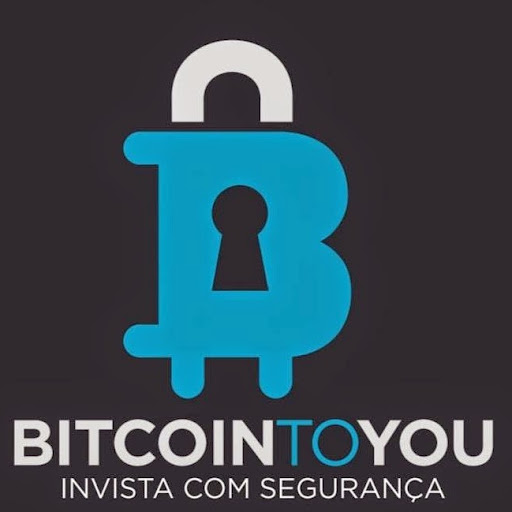 Who is bitcoin blcamboriu?