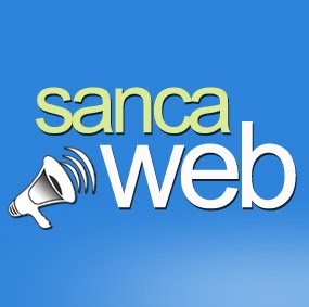 Who is Sancaweb sc?