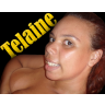 Who is telaine freitas?