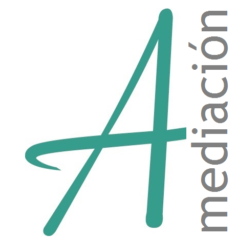 Who is Acordia Mediación?