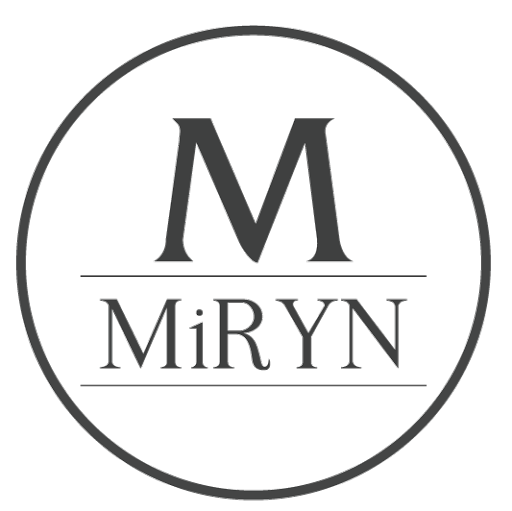 Who is Miss Miryn?